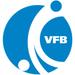 Vereinslogo VfB Gaggenau (alt)