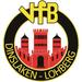 Vereinslogo VfB Lohberg