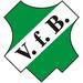 Vereinslogo VfB Speldorf