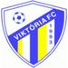 Vereinslogo Viktória FC Szombathely