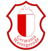Club logo Wernigeroder SV Rot-Weiss
