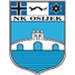 Vereinslogo NK Osijek