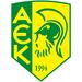 Vereinslogo AEK Larnaka