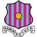 Vereinslogo Gzira United