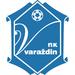 Vereinslogo NK Varazdin