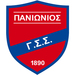 Vereinslogo Panionios Athen