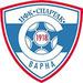 Vereinslogo Spartak Varna