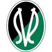 Vereinslogo SV Ried