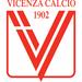 Vereinslogo Vicenza Calcio