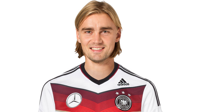 Profile picture of Marcel Schmelzer