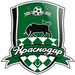 Vereinslogo FK Krasnodar