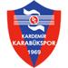 Vereinslogo Kardemir Karabükspor