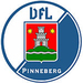 Vereinslogo VfL Pinneberg