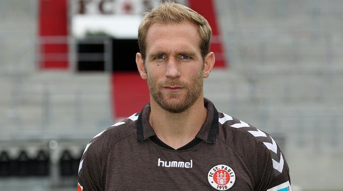 Profilbild von Florian Kringe