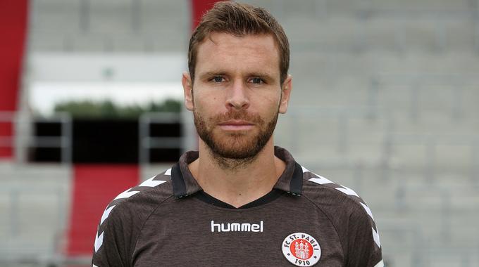 Profilbild von Markus Thorandt