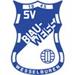 Vereinslogo BW Wesselburen