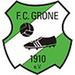 Vereinslogo FC Grone