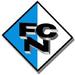 Club logo FC Neureut