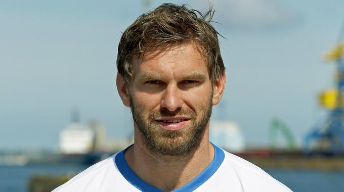 Profilbild von Jörg Hahnel