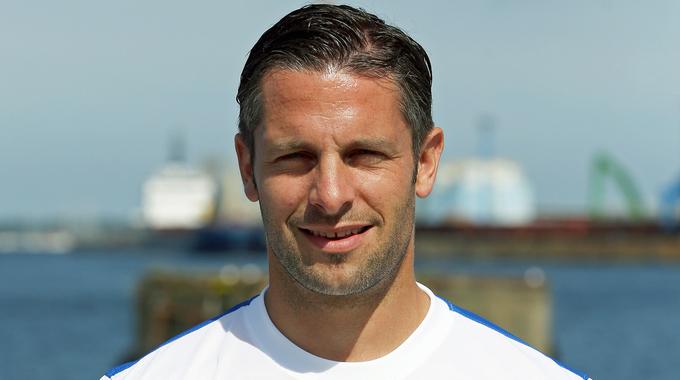 Profilbild von Sebastian Pelzer