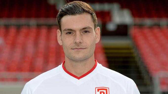 Profile picture of Matthias Durmeyer