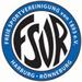 Vereinslogo FSV Harburg-Rönneburg