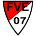 Vereinslogo FV Ebingen