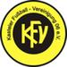 Vereinslogo Kastel 06
