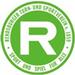 Club logo Rendsburger TSV