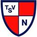 Club logo Rot-Weiss Niebüll