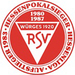Club logo RSV Würges