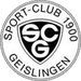 Vereinslogo SC Geislingen