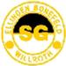 Vereinslogo SG Ellingen-Bonefeld-Willroth