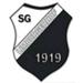 Vereinslogo SG Limburgerhof