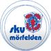 Vereinslogo SKV Mörfelden
