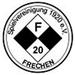 Vereinslogo Spvg Frechen 20