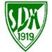 Vereinslogo SV Heidingsfeld