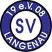 SV Langenau