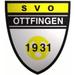 Vereinslogo SV Ottfingen