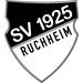 Vereinslogo SV Ruchheim