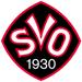 Club logo SVO Germaringen