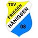 Vereinslogo TSV Friesen-Hänigsen