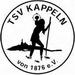 TSV Kappeln