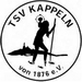 Vereinslogo TSV Kappeln