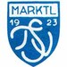 Club logo TSV Marktl
