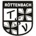Vereinslogo TSV Röttenbach