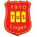 Club logo TuS Lingen