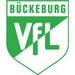 Vereinslogo VfL Bückeburg