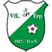 Club logo VfL Erp