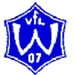 VfL Witten
